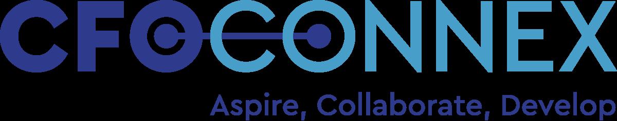 CFOConnex